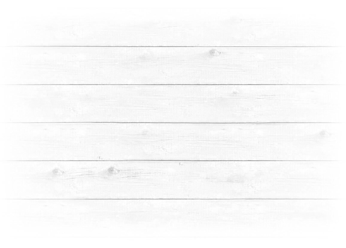 wood background 2.jpg