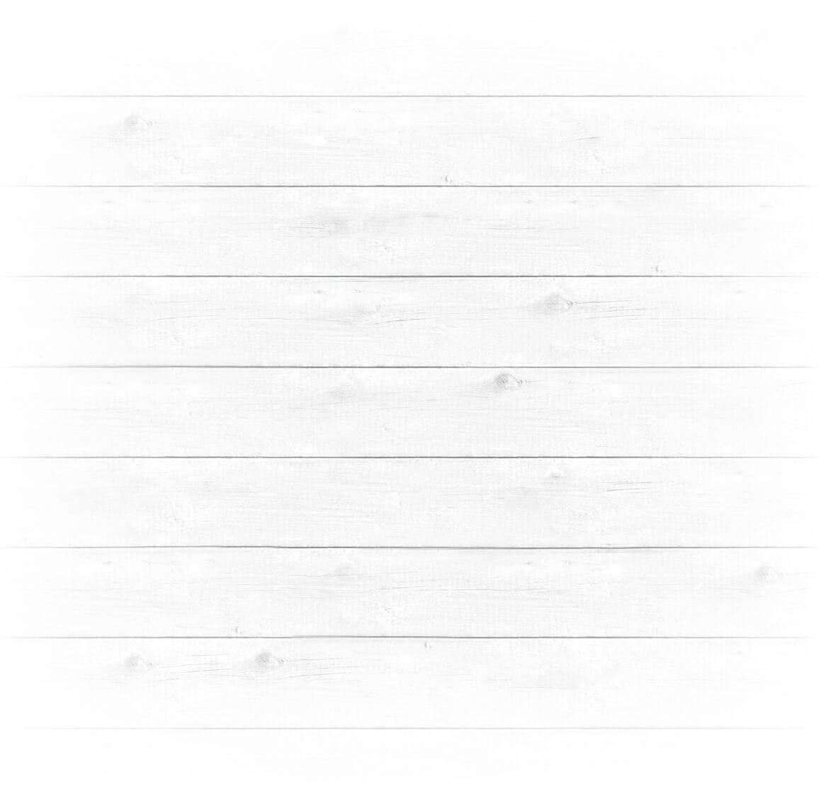 wood background 1.jpg