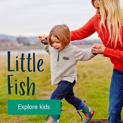 explore kids clothing