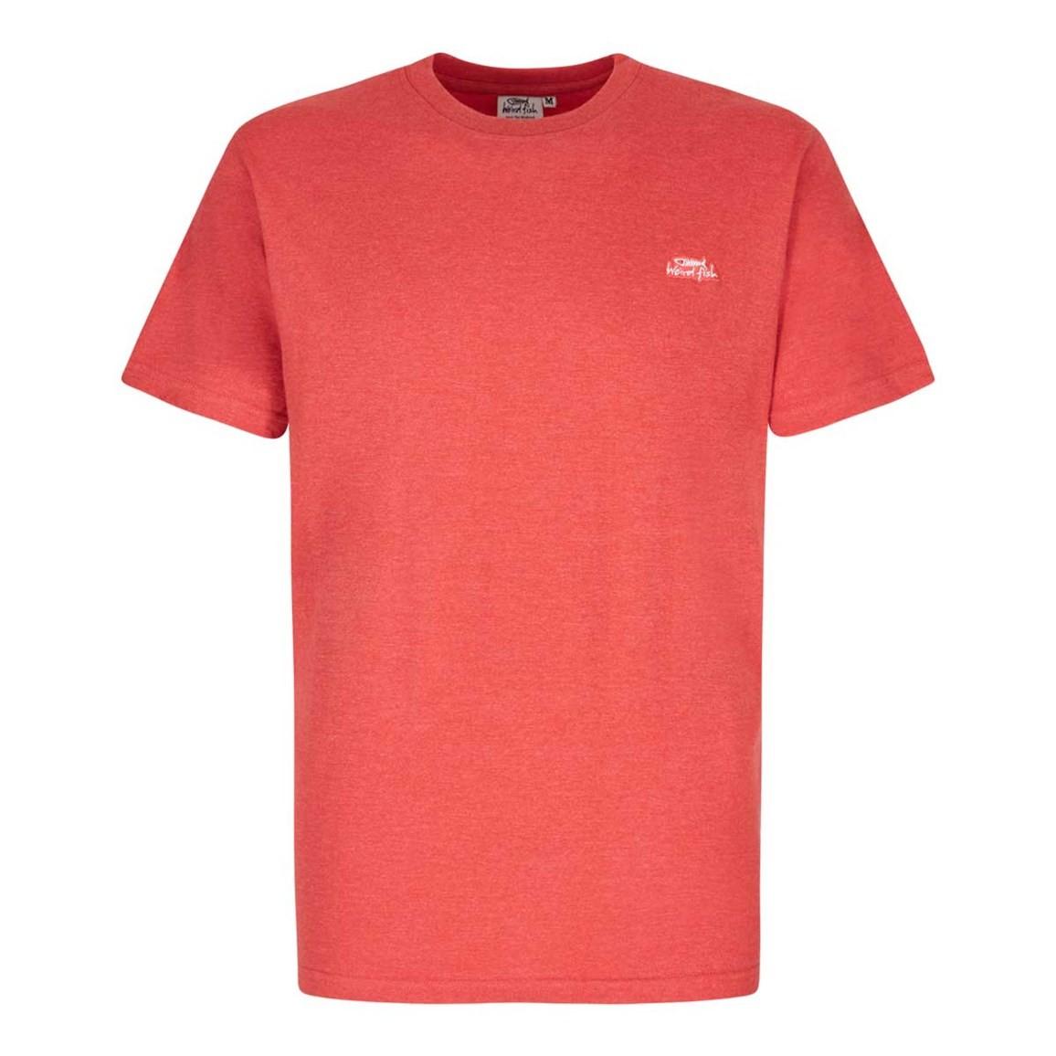 plain dark red t shirt wwwpixsharkcom images
