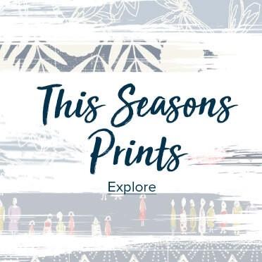 This Seasons Prints