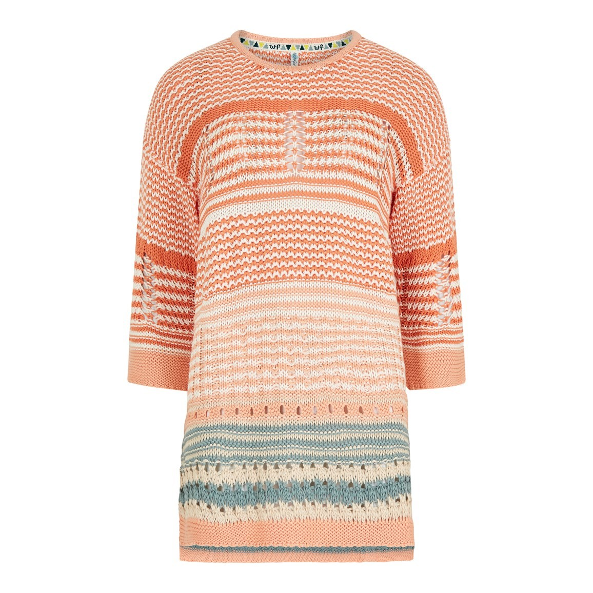 5caa6c4cc58 Shop Striped Clothing for Women - Obsessory
