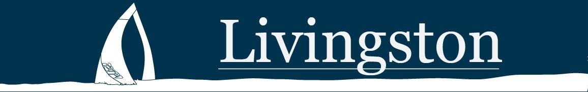Livingstone Store