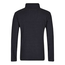 Krant Honeycomb Tech Soft Knit Dark Navy