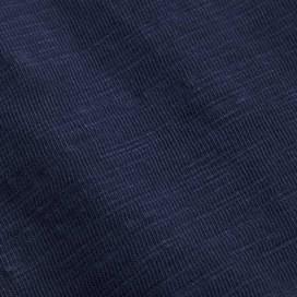 Ramon Graphic T-Shirt Estate blue
