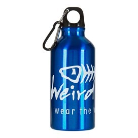 Oregon Drinking Bottle