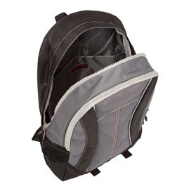 Defender Backpack Cement