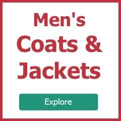 1mens coats.jpg