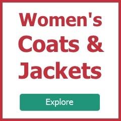 1womens coats.jpg