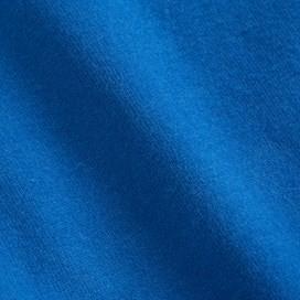 Civet Polo Shirt Royal Blue