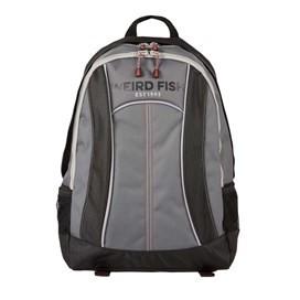 Defender Backpack Cement