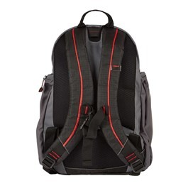 Firefighter Technical Backpack Cement