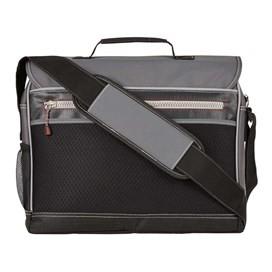 Hoist Laptop Bag Cement