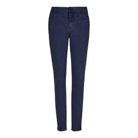 Nantucket Chino Trouser Dark Navy