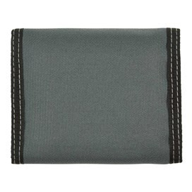 Chromia Three Fold Wallet Cement