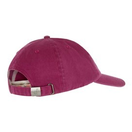 Pippa Baseball Cap Boysenberry