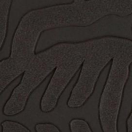 Salcombe Printed Flip Flop Dark Navy