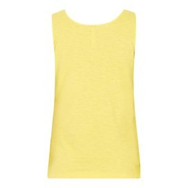 Beeches Outfitter Vest Lemon Yellow