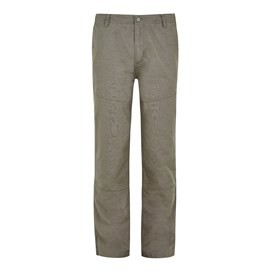 Troon Ripstop Workwear Trouser Grey