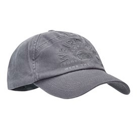 Brawn Branded Cap Twilight