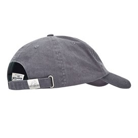 Brawn Branded Cap Twilight