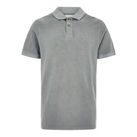 Lenny Pique Polo Shirt