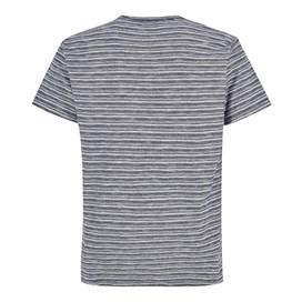 Drill Pocket T-Shirt Dark Navy