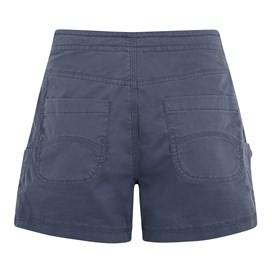 Willoughby Summer Shorts Dark Navy