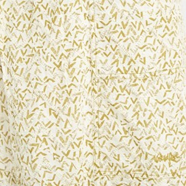 Seraphina Printed Sundress Bamboo