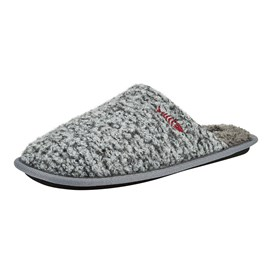 Homewood Nepp Mule Slipper Cement