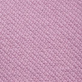 Roband Full Zip Light Macaroni Pale Violet