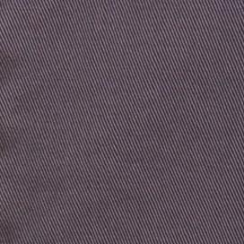Helm Funnel Neck Jacket Slate