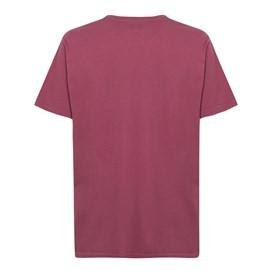 Beverley Gills Cod Front Print Artist T-Shirt Soft Port