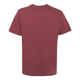 Carp Side Front Print Artist T-Shirt Soft Port