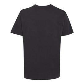 Baked Breams Artist T-Shirt Charcoal