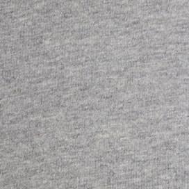 Torch Grey Marl