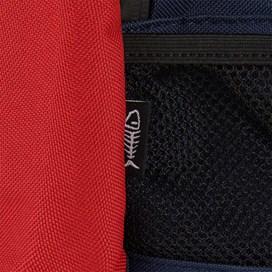 Astera Sport Backpack Dark Navy