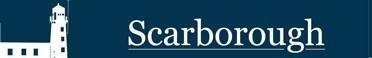 scarborough-smaller.jpg