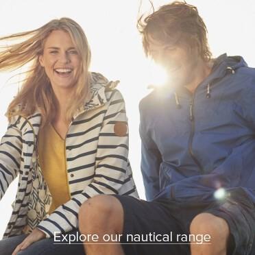 Explore nautical collection