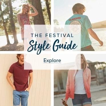 festival page