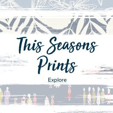prints page