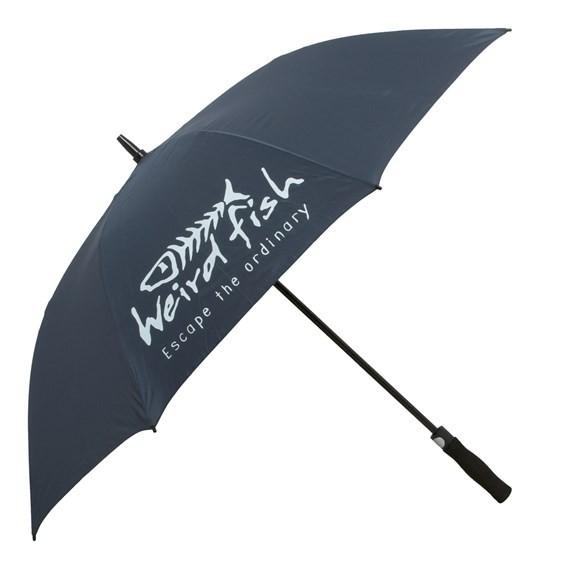Froster Umbrella Navy