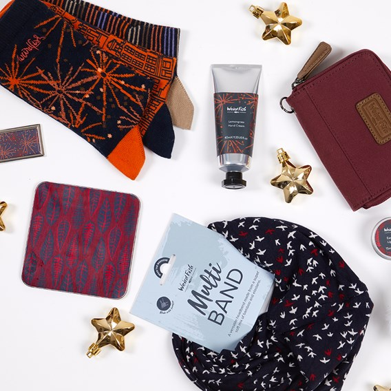 /p/christmas/christmas-gifts-for-her