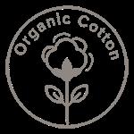 Organic Cotton Icpn